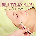 BEAUTY LABO NADIA